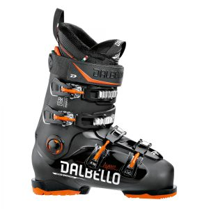 dalbello-2