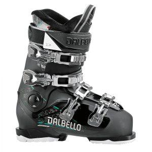 dalbello-3